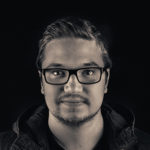 Emil Järvinen