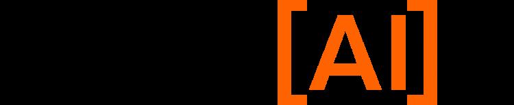 luotain_logo_rgb_web